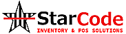 Inventory Manager & POS