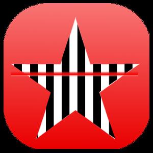 StarCode Pro